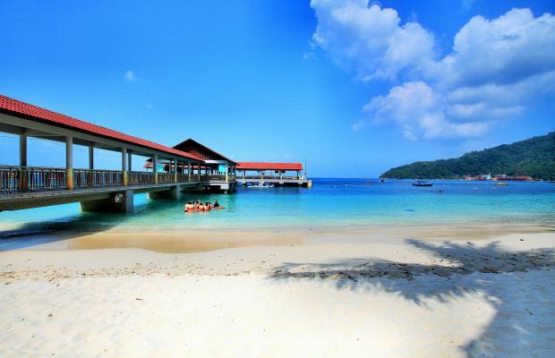 фото Sutera Inn Prima Kota Bharu изображение №2
