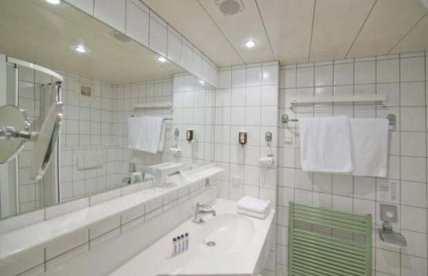 фотографии отеля Tauernhof Hotel Flachau изображение №15
