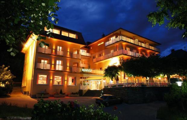 фото отеля Hotel-Restaurant Marko изображение №25
