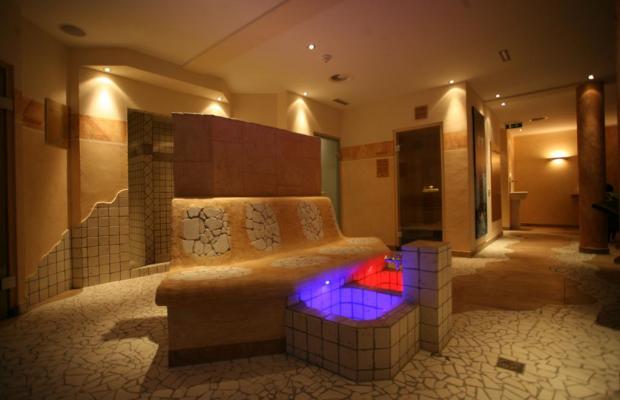 фото отеля Noldis изображение №29