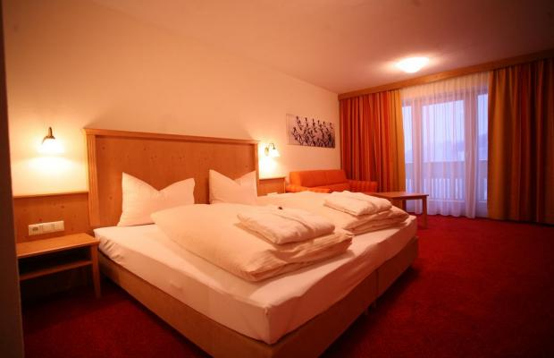 фотографии отеля Noldis изображение №11