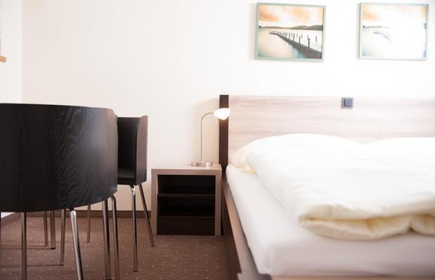 фото Hotel Sonnwirt (ех. Jodlerwirt) изображение №18