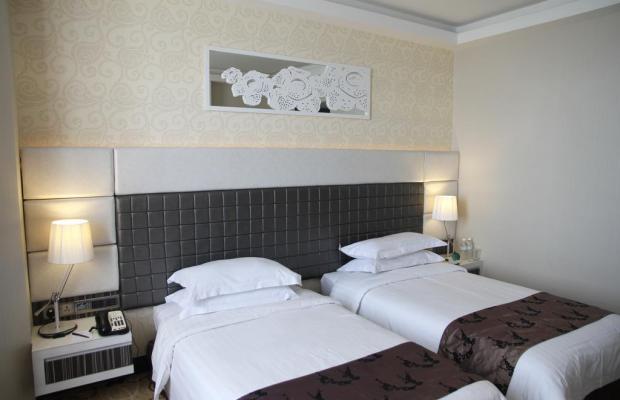 фотографии отеля Promenade изображение №7