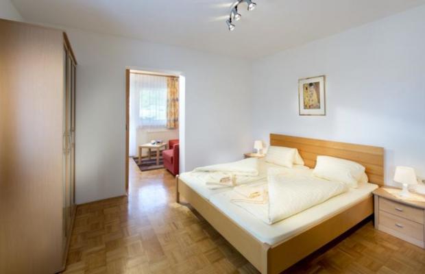 фото отеля Turnersee изображение №21