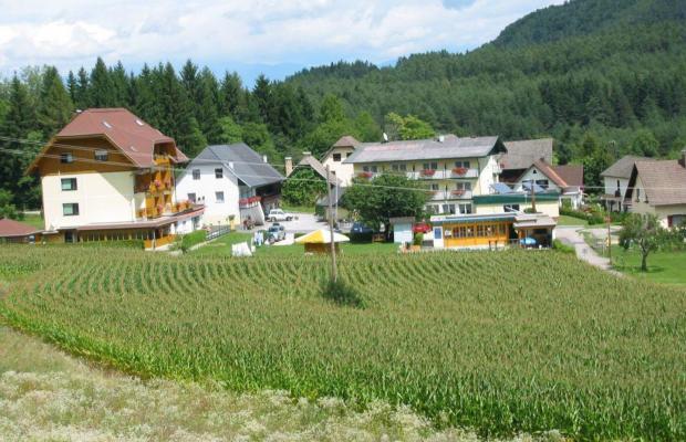 фото отеля Turnersee изображение №17