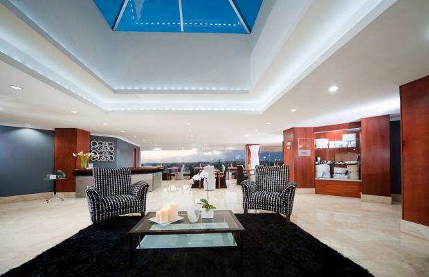 фотографии отеля Hodelpa Gran Almirante изображение №23