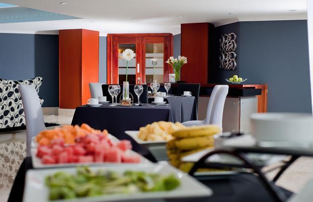 фото отеля Hodelpa Gran Almirante изображение №17