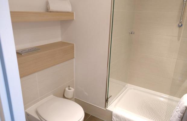 фотографии отеля H+ Hotel Salzburg (ex. Ramada Hotel Salzburg City Centre) изображение №3