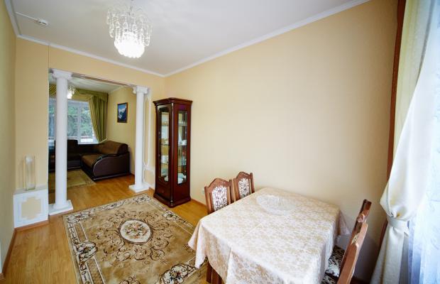 фото отеля Родник (Rodnik) изображение №5