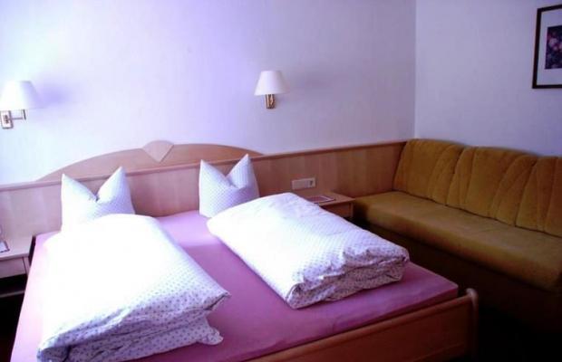 фото отеля Waldhaeusl изображение №9
