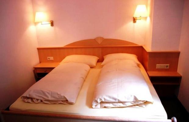 фото отеля Waldhaeusl изображение №5