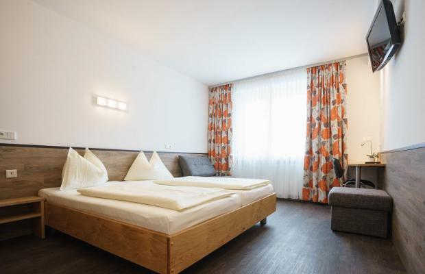 фото отеля Drei Kreuz изображение №13