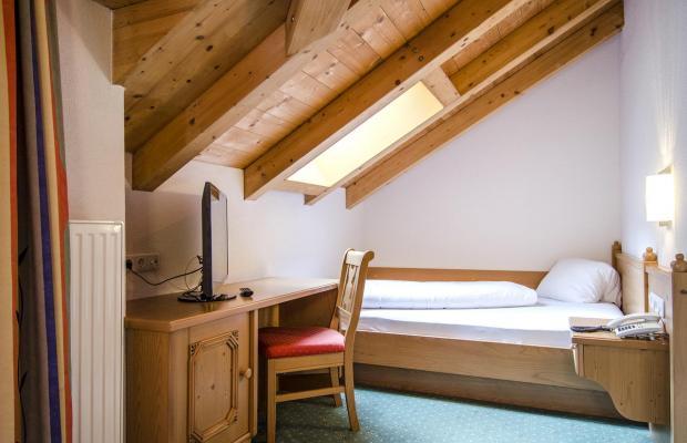 фотографии отеля Waldschlossl изображение №3