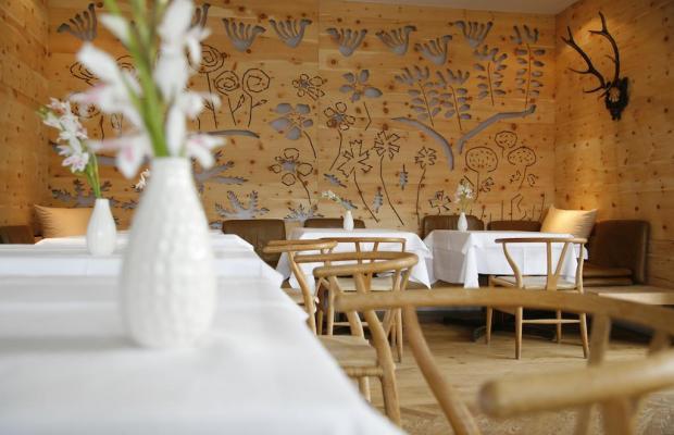 фотографии отеля Haus Hirt изображение №11
