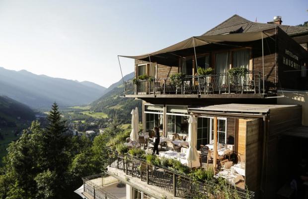 фото отеля Haus Hirt изображение №5