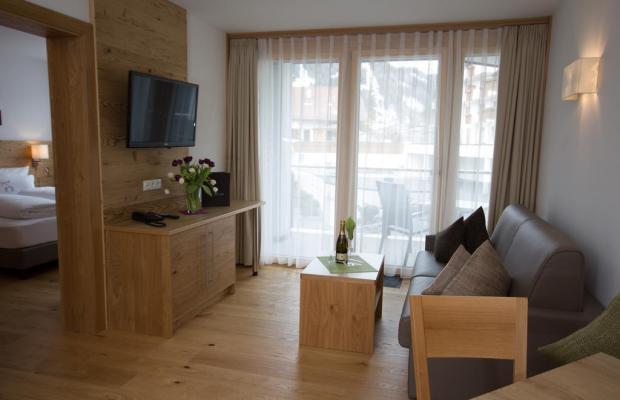 фото отеля Berglife Appartments изображение №25