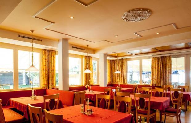 фото Charlotte Hotel изображение №6