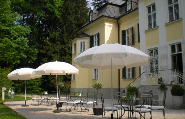 фото отеля Villa Trapp изображение №33
