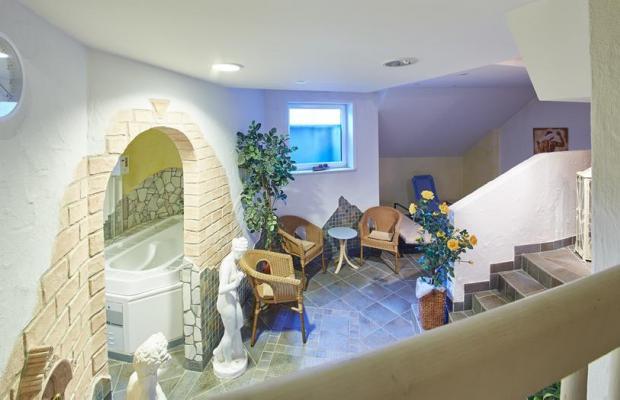 фото отеля Gamshag изображение №17