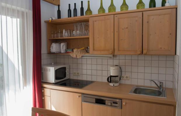фото отеля Krabacher изображение №13