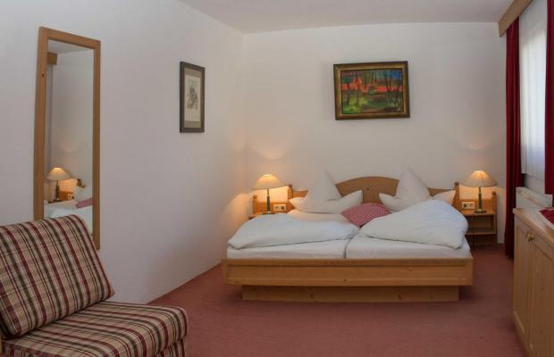 фотографии отеля Krabacher изображение №3