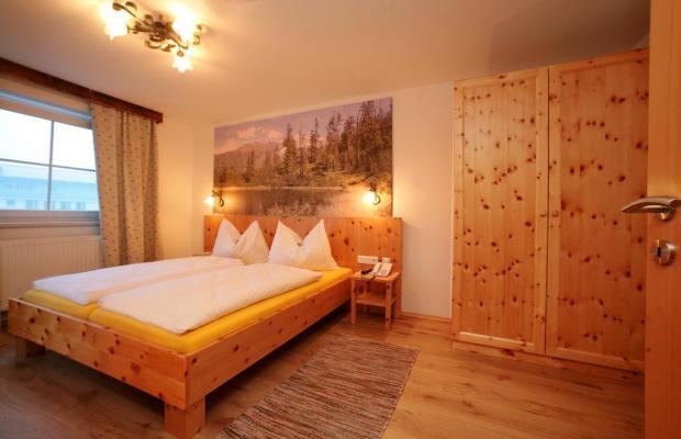 фото отеля Waidmannsheil изображение №17