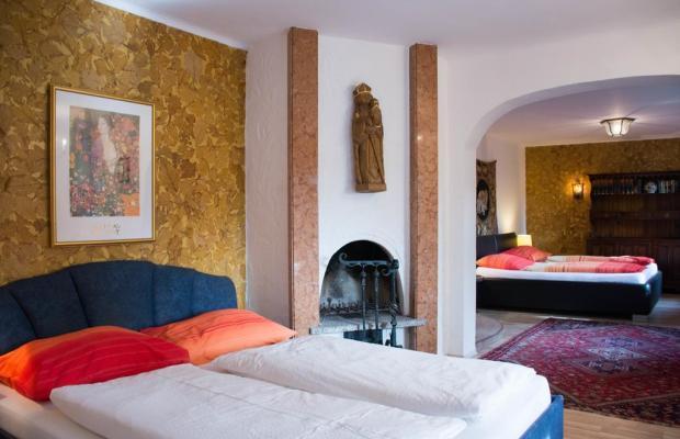 фото отеля Ferienwohnungen Kasererbrau (ex. Gastehaus Eva-Maria) изображение №13