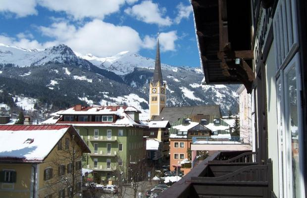 фото отеля Gastehaus Ruebezahl изображение №17