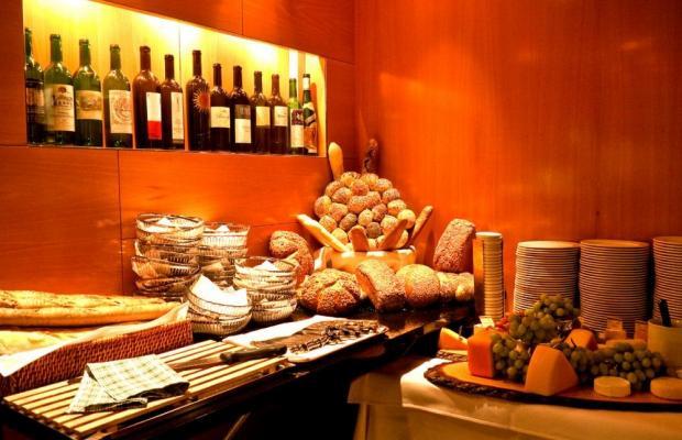 фотографии отеля Gartenhotel Theresia изображение №15