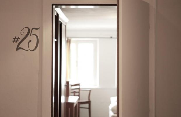 фото отеля Krone 1512 (ex. Goldene Krone) изображение №13