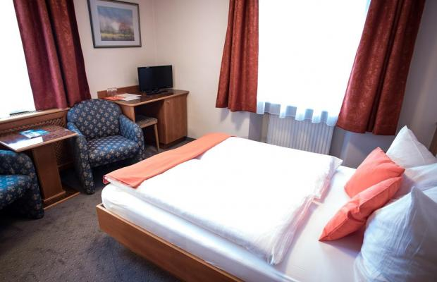 фото отеля Doktorschlossl изображение №5