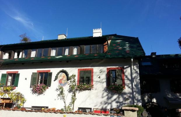 фотографии Haus Wartenberg изображение №8