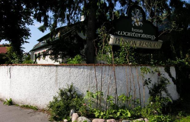 фото Haus Wartenberg изображение №6