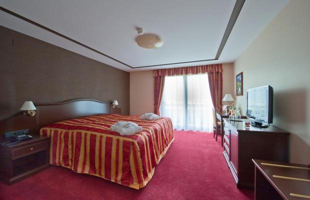 фото Hotel Zur Burg изображение №10