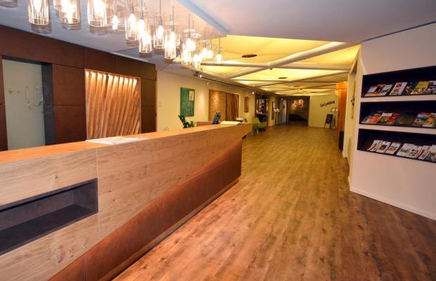 фотографии Parkhotel Brunauer (ex. Best Western Plus Parkhotel Brunauer) изображение №24