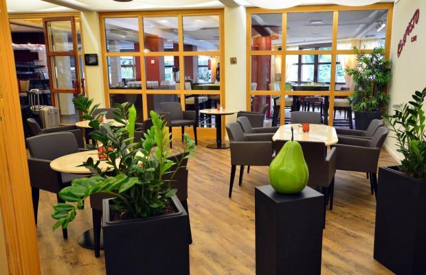фотографии отеля Parkhotel Brunauer (ex. Best Western Plus Parkhotel Brunauer) изображение №11