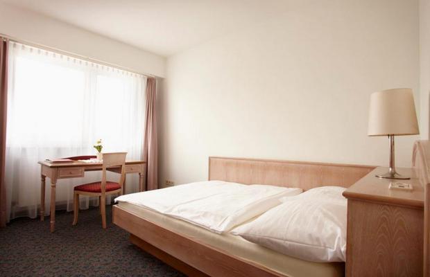 фото отеля Amadeo Hotel Schaffenrath изображение №25