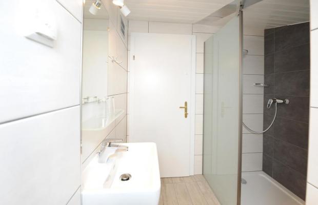 фотографии Appartement Auernigg изображение №28