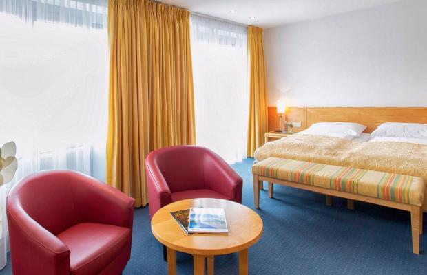 фотографии Amadeo Hotel Schaffenrath изображение №8