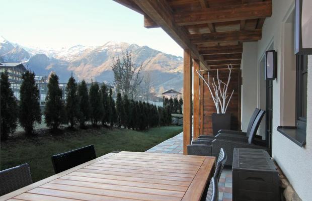фото Avenida Mountain Resort изображение №78