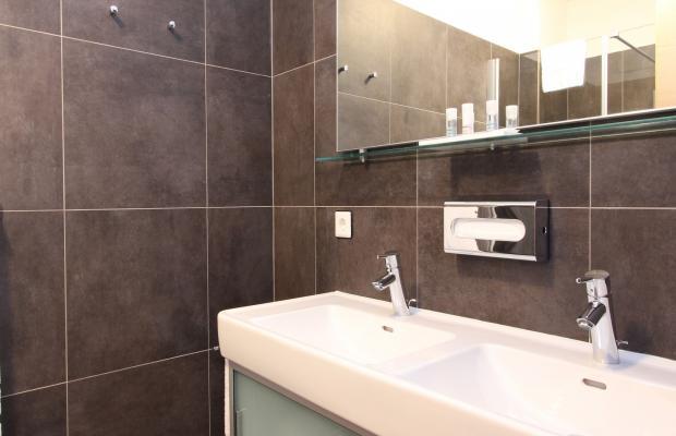 фото отеля Avenida Mountain Resort изображение №53
