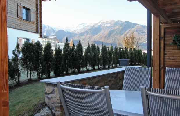 фотографии Avenida Mountain Resort изображение №16