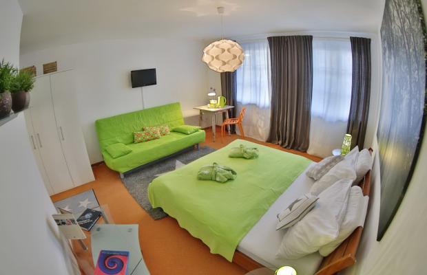 фото Das Hotel Stern изображение №42