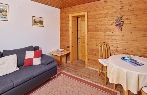 фотографии Haus Am Hang изображение №28