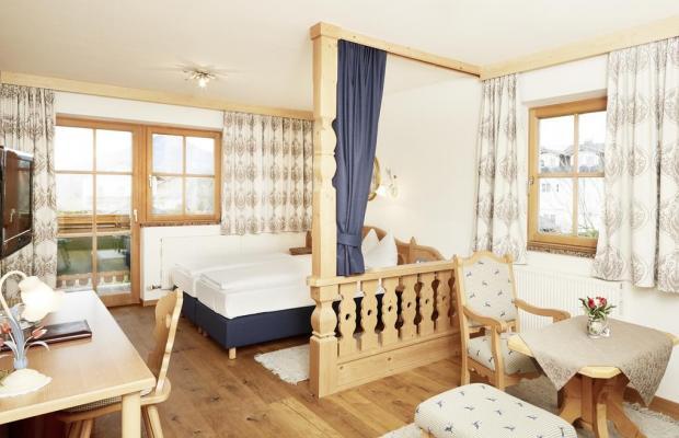 фото отеля Bloberger Hof изображение №5