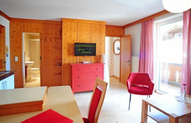 фото Landhaus Achenbrunn изображение №10