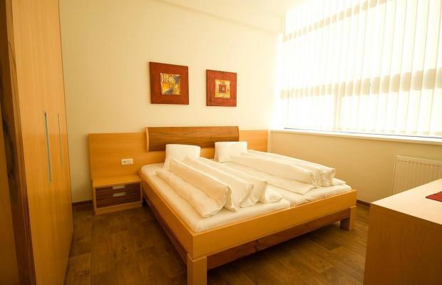 фото отеля Obernosterer изображение №25