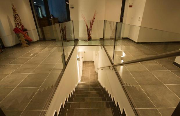 фото отеля Obernosterer изображение №5