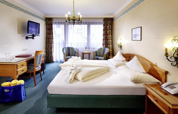 фото отеля Tauernhof изображение №29