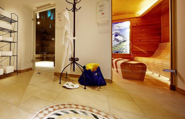 фото отеля Tauernhof изображение №21